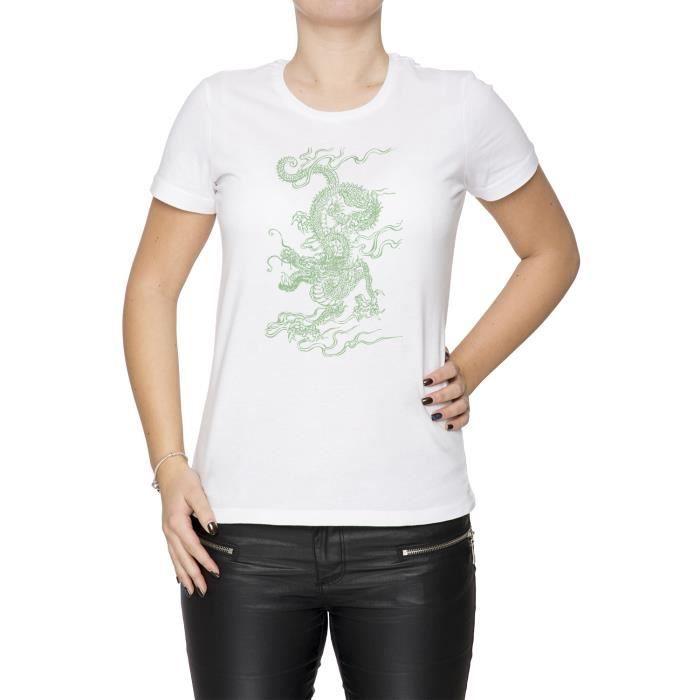Authentic DESAPARECIDOS Band Flag Jail Conor Oberst Emo T-Shirt S-2XL NEW