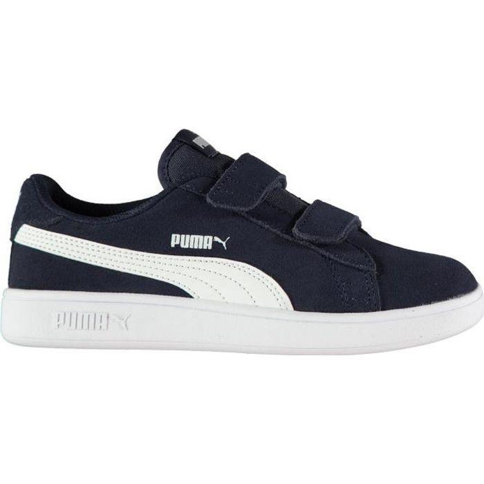 Puma Enfants Chaussures De Sport Pour Le ZlGPY1bKvc