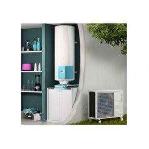 ballon d 39 eau chaude achat vente ballon d 39 eau chaude pas cher cdiscount. Black Bedroom Furniture Sets. Home Design Ideas