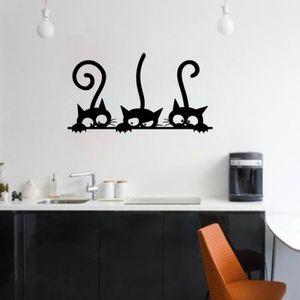 stickers meuble cuisine - achat / vente stickers meuble cuisine
