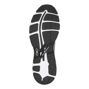 Page Pas 242 Achat Sport Vente 0m8wonvn Cdiscount Homme Chaussures Cher 435ALqScRj