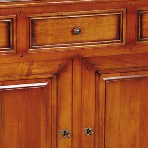 petit meuble merisier achat vente petit meuble merisier pas cher soldes d s le 10 janvier. Black Bedroom Furniture Sets. Home Design Ideas