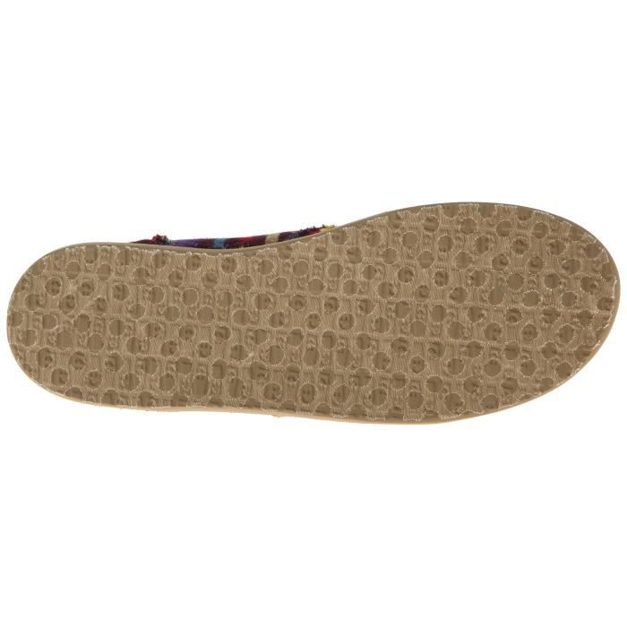 Mika Flat BX230 Taille-36