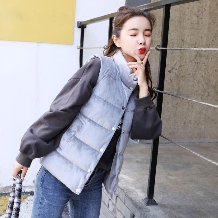 Hiver Solide Pardessus Chaud Femmes Épais Pageare2026 Les Manteau Manches Slim Jacket qPwCFFI5