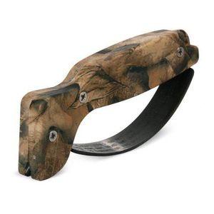 AFFUTEUR Accusharp Camouflage Affûteur de couteau…
