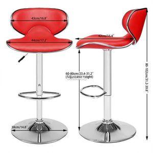 tabouret bar hauteur 60 cm achat vente tabouret bar hauteur 60 cm pas cher soldes d s le. Black Bedroom Furniture Sets. Home Design Ideas