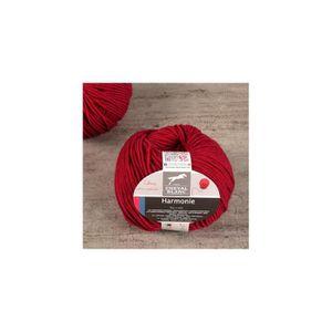 Pelote de laine pour pour tricot aiguille n 4-7 - Achat   Vente pas cher 39706d51c4b