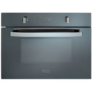 micro-ondes encastrables hotpoint - achat / vente micro-ondes