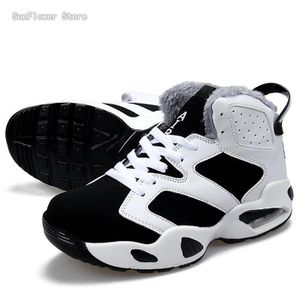 quite nice b9255 84617 CHAUSSURES BASKET-BALL Homme Femme Chaussures Basketball Running Coussin