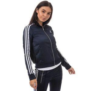 Survêtements Adidas originals Sport Femme - Achat   Vente Sportswear ... f4bedf46506