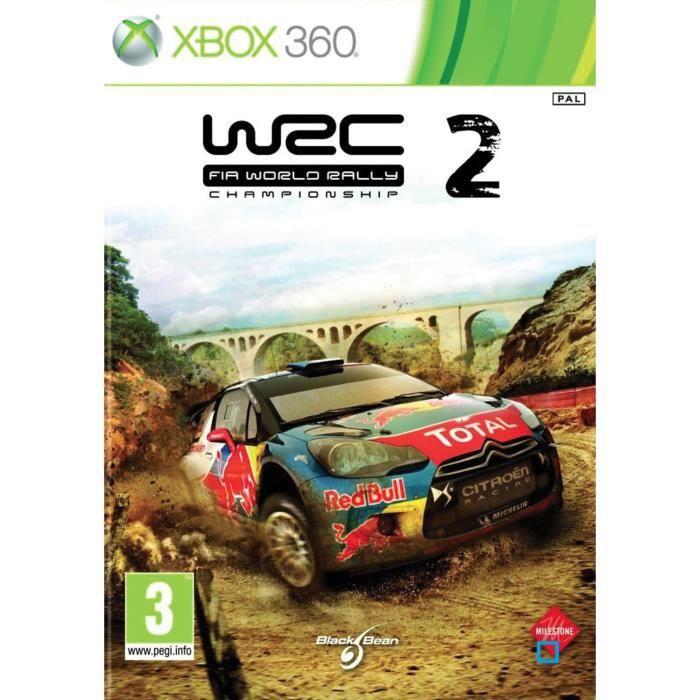 jeu de rally de voiture xbox 360 achat vente jeu de rally de voiture xbox 360 pas cher. Black Bedroom Furniture Sets. Home Design Ideas