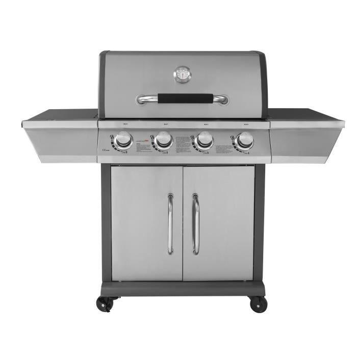 cuisine exterieure accessoire barbecue plancha landmann. Black Bedroom Furniture Sets. Home Design Ideas