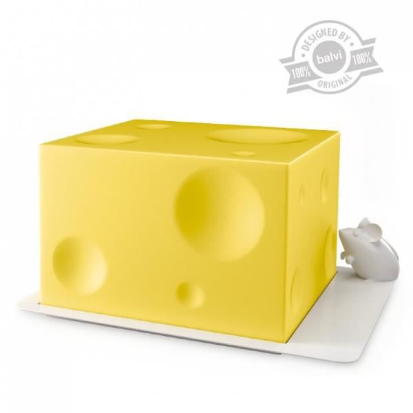 bo te fromages i love cheese achat vente plateau. Black Bedroom Furniture Sets. Home Design Ideas
