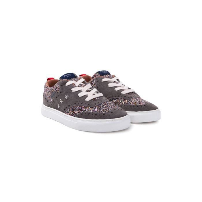 Baskets Pepe Jeans Montreal