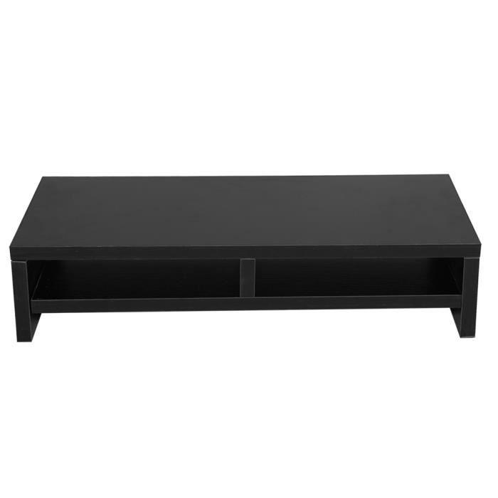 rehausseur de meuble achat vente rehausseur de meuble pas cher soldes d s le 10 janvier. Black Bedroom Furniture Sets. Home Design Ideas