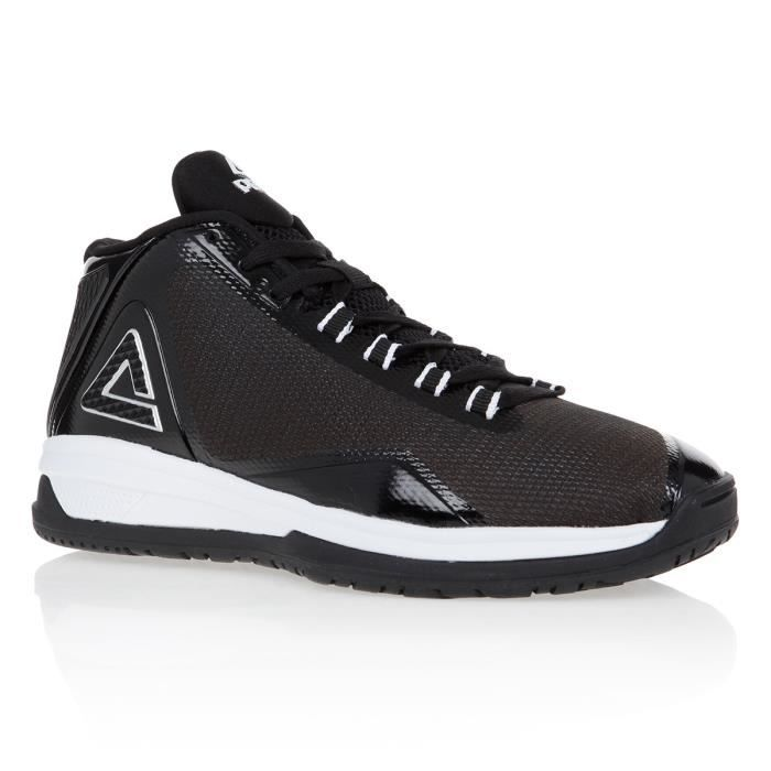 61cac88aa01 Chaussures Garçon Basket-Ball - Achat   Vente Chaussures Garçon ...