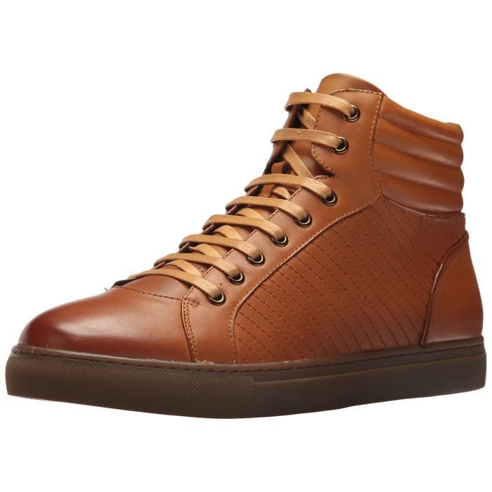 Youse Sneaker Mode PA07M Taille-44 1-2 JwOs7LYiC