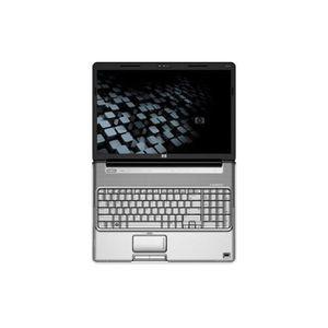 Cle usb wifi 64 g pour ordinateur hp window 8 - Achat / Vente pas cher