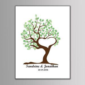 arbre a empreinte achat vente arbre a empreinte pas cher cdiscount. Black Bedroom Furniture Sets. Home Design Ideas