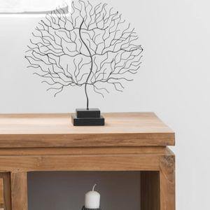 meuble salle de bain 120 cm achat vente pas cher. Black Bedroom Furniture Sets. Home Design Ideas