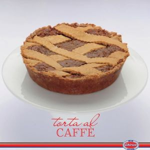GÂTEAU PÂTISSIER GTEAU AU CAFÉ - CHIRICO - - Offre 2 gâteaux