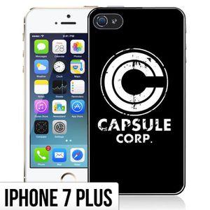 coque dbs iphone 7 plus