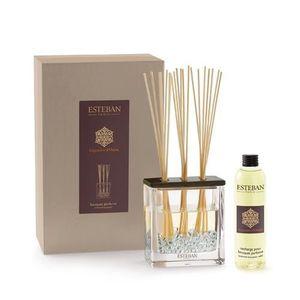 Bouquet Achat Esteban Pas Parfume Vente Cher Rj5A43L