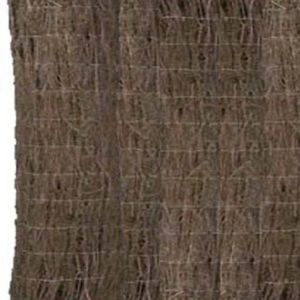9ec5b5b79159 CLÔTURE - GRILLAGE Cloture brande de bruyère en brousaille 3.8 x 1.2