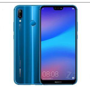 SMARTPHONE Huawei P20 lite 4Go+128Go ( nova3e )5.8