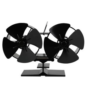 ventilateur pour cheminee achat vente ventilateur pour. Black Bedroom Furniture Sets. Home Design Ideas
