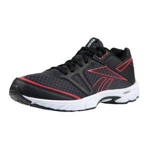 Pour Cuir De Homme Reebok Noir Triplehall Chaussures 4 0 Course WzzRPYTqn