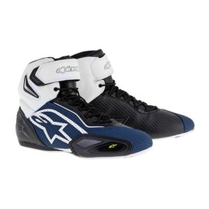 CHAUSSURE - BOTTE Bottes Touring - road Alpinestars Faster 2 Vented