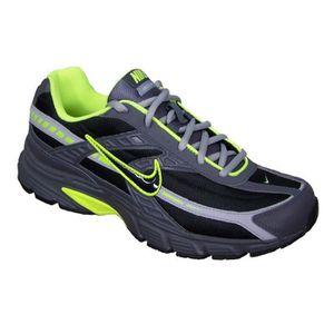 Shoes Initiator 1 Cher 44 Running Cjymb Nike Prix Pas Cdiscount 2 SqwdEn