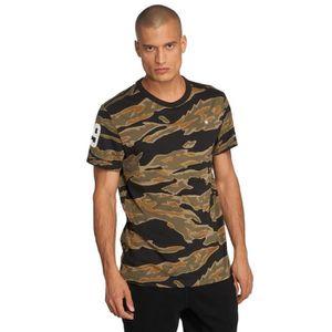 T-SHIRT G-Star Homme Hauts / T-Shirt Tertil