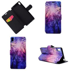 Ultra Thin Soft TPU Phone Back Case Cover For Sony Xperia T3(Anchor). Source · COQUE - BUMPER Coque Sony Xperia XA Ultra - C6 - Sunset