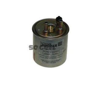 FILTRE A CARBURANT PURFLUX Filtre à gazole FCS727