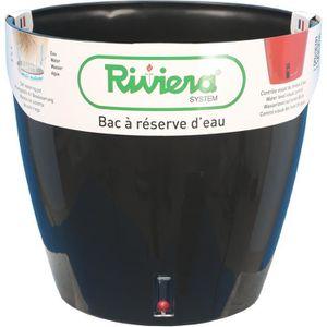 Bac a reserve d eau achat vente bac a reserve d eau pas cher cdiscount - Bac a reserve d eau ...
