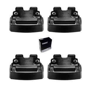 BARRES DE TOIT THULE 4059 Kit d'Adaptation Fixpoint Volkswagen Pa