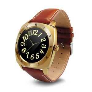 MONTRE CONNECTÉE DM88 Montre Connectée Intelligent Smartwatch Bluet