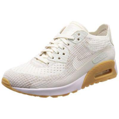 Nike Max Flyknit Taille 2 0 Casual 1 Ultra 90 Iipzt 37 2 Shoe Air Women's r1wxSqEpr