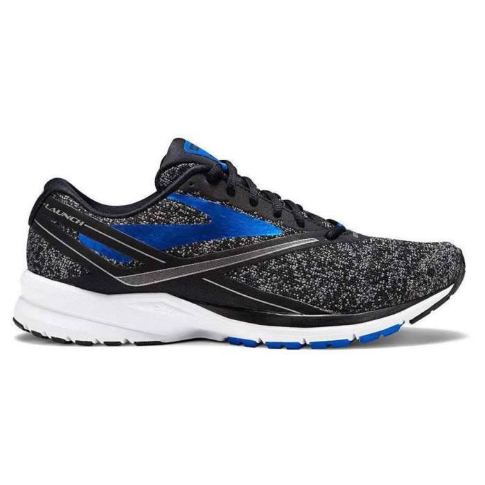 Chaussures homme Running Brooks Launch 4