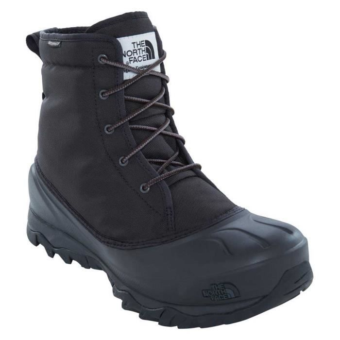 48f756ac680 Chaussures homme Chaussures après-ski The North Face Tsumoru Boot ...