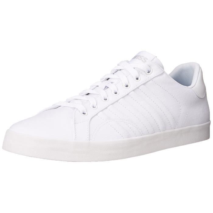 Belmont T Sneaker Fashion HW506 40 1-2