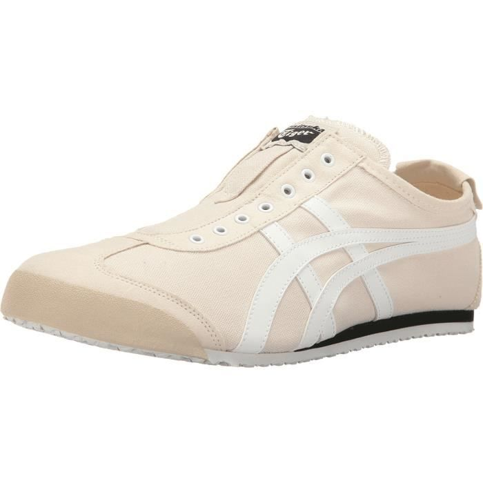 Onitsuka Tiger Mexique 66 Slip-on classique Courir Sneaker O73VR Taille-41 1-2
