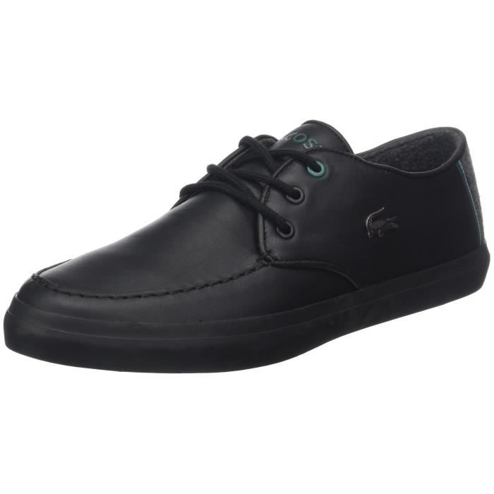 Sneakers Taille Cam Hommes 1aun3q 39 Lacoste 417 Top 1 Sevrin 7Ygyb6f