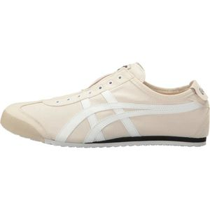 Onitsuka Tiger Mexique 66 Slip-on classique Courir Sneaker HWAON Taille-41 1-2 M6KdI