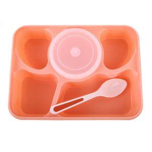lunch box enfant achat vente lunch box enfant pas cher soldes d s le 10 janvier cdiscount. Black Bedroom Furniture Sets. Home Design Ideas