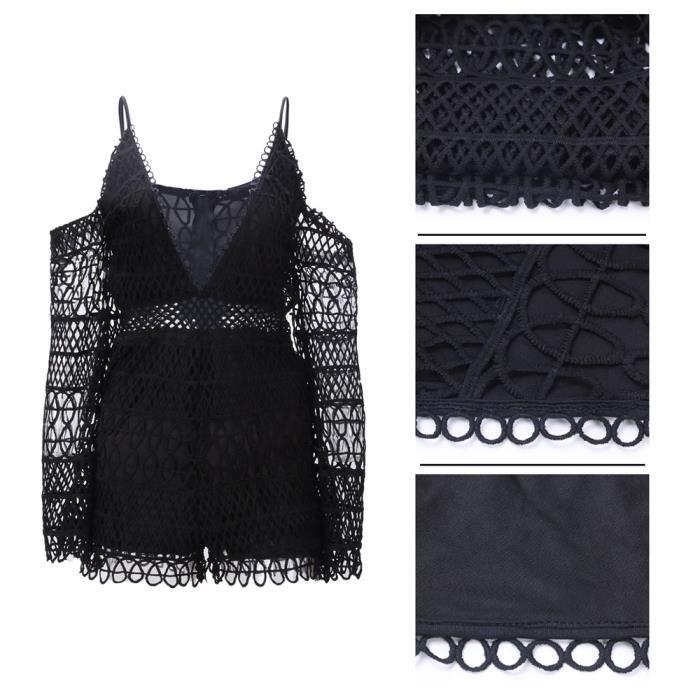 Robes Femmes 2018 Nouvelle Mode Longue Collier V Slim 3D Impression Robe Manches Lotus Creux latéral Vetements Taille S-XXXL