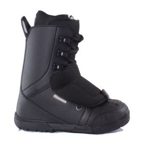 CHAUSSURES SNOWBOARD ROSSIGNOL Boots de Snow Excite RSP Chaussures Enfa
