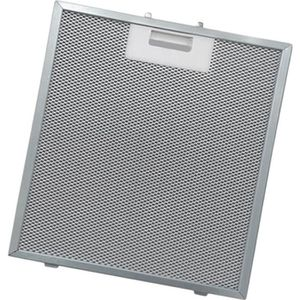 FILTRE POUR HOTTE Filtre métal anti graisse (à l'unité) - Hotte - AR